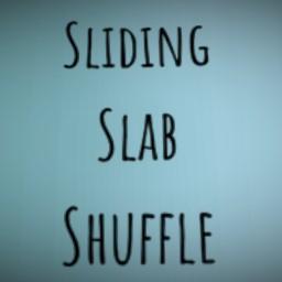 Sliding Slab Shuffle