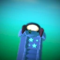 Ocean Adventures #2